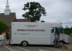 Mobile-Food-Pantry