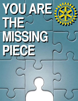 rotary-missing-piece