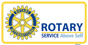 rotary-service-above-self